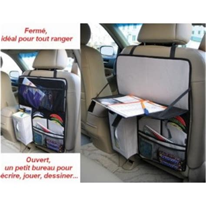 bureau des autos sion bureau des autos les bureaux des automobiles font des b n