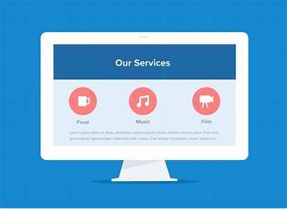 Web Rocketspark Responsive Website Websites Development Google