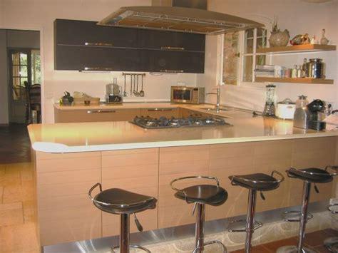 meuble cuisine couleur vanille cuisine lave vanille carrelages sette