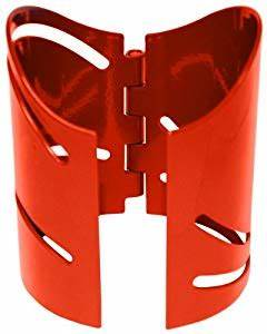 2 3 8 pipe saddle templates With pipe saddle template