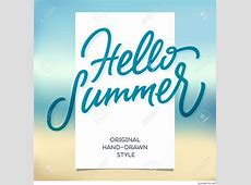 Hello Summer Pics Images Wallpapers 2016 2017