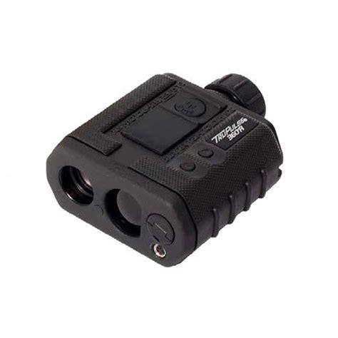 laser rangefinder trupulse 360 land sureying geneq