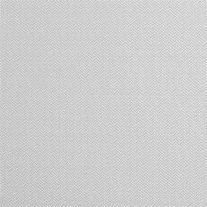Glamorous, Texture, Light, Grey, Wallpaper
