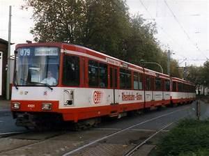 Rheinbahn Düsseldorf Hbf : stadtbahn d sseldorf duisburg hochflurstadtbahn fotos 4 ~ Orissabook.com Haus und Dekorationen