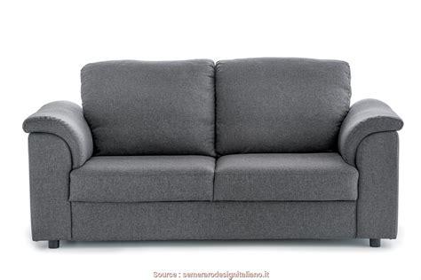 poltrone e sofa pisa bellissimo 5 poltrone e sofa pisa orari jake vintage