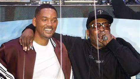 smith  fresh prince reunion  dj jazzy jeff