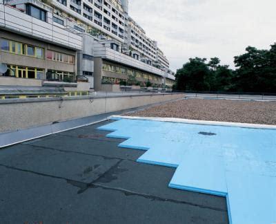 isolation toit terrasse isolation terrasse toit j cherence