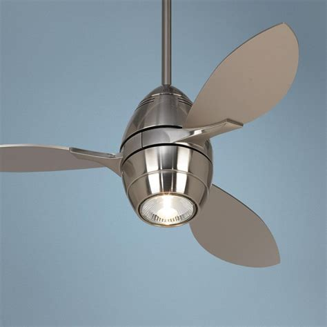 casa vieja fans 36 quot casa vieja revolve 174 ceiling fan hallways the o jays and ceiling fans