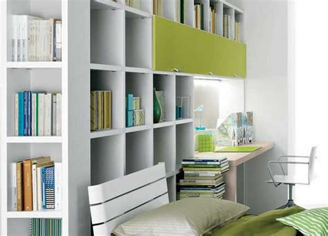student room furniture how to select the greatest student desk and chair for ergonomic children space design and style