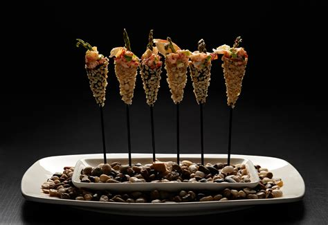 sodexo cuisine catering and banquets facility rentals about