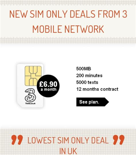 Best Mobile Plans Uk 17 Best Images About Sim Only Deals On Free