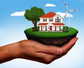 Energiespeicher Haus Möglichkeiten, Nachrüsten & Vergleich