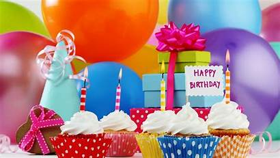 Birthday Backgrounds Cool Happy Wallpapers 1080 Smart