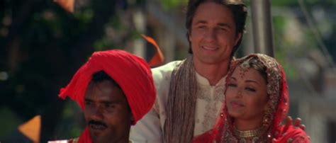 Far Flung Families In Film Films Bride And Prejudice