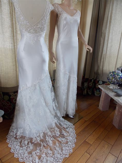 the great gatsby wedding dress great gatsby meets paradise wedding dress flapper wedding