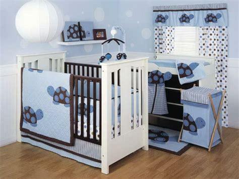 Babyzimmer Ideen Für Jungs by Babyzimmer Junge 29 Originelle Ideen Archzine Net