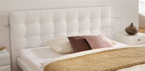 Bett Mit Wandpaneel by Wandpaneel Bett