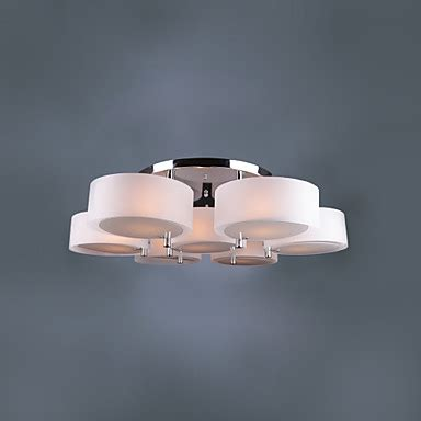 tiling in bathroom lighting ceiling lights chandeliers modern 14759