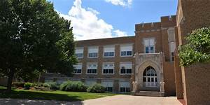 Home Jefferson Middle School
