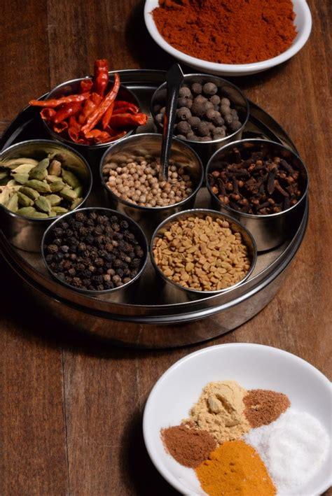 cuisine berbere berbere seasoning international cuisine