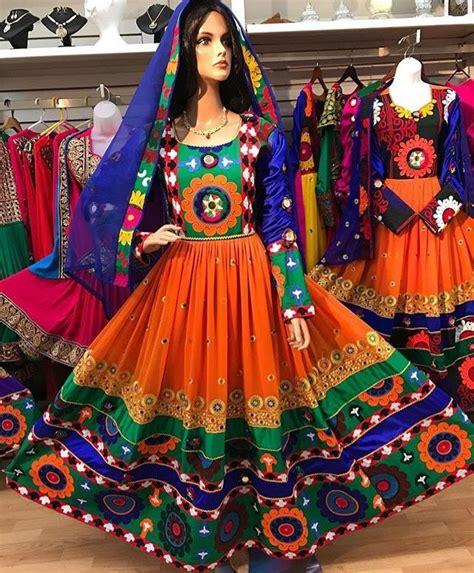 afghan style dress wedding dress afghan dresses