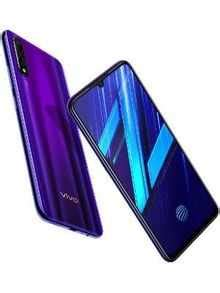 vivo zx price  india full specifications features