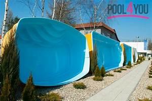 Gfk Pool Deutschland : j gfk schwimmbecken eris 5 0 gfk pool einbaubecken fertigpool 887823 ~ Eleganceandgraceweddings.com Haus und Dekorationen
