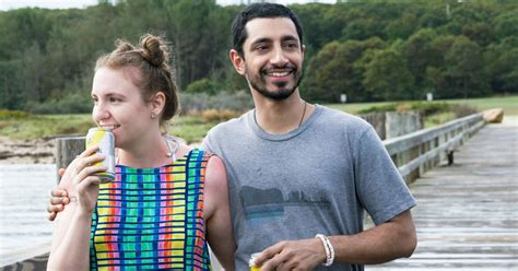 surprise riz ahmed   time  play  surfer dude