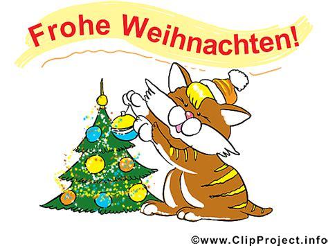 Frohe Weihnachten Bilder Lustig