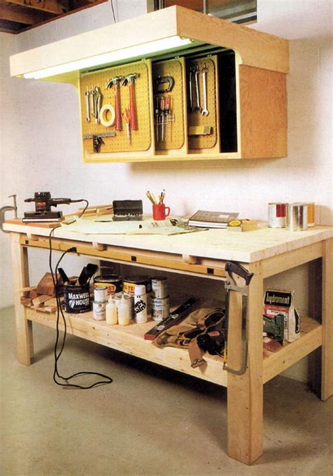 inexpensive kitchen cabinets for project plan 504322 table and companion cabinet 7526