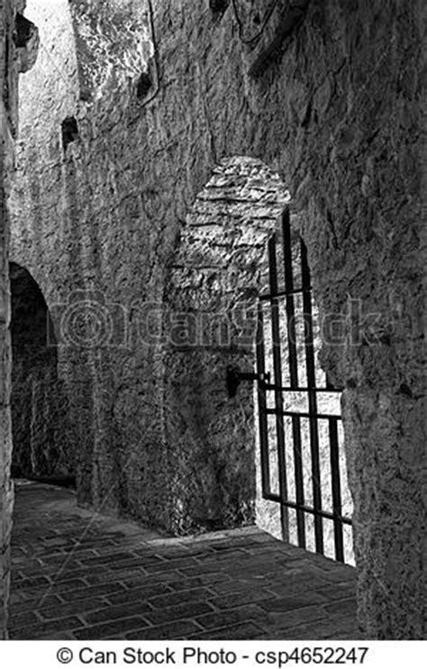 picture  dungeon interior   prison