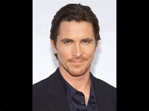 Top Christian Bale Movies Filme Youtube