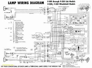 2002 Ski Doo Grand Touring Wiring Diagram