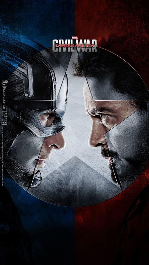 captain america civil war hd wallpapers  moto