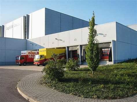 Moebel Martin Kaiserslautern by Zentrallager M 246 Bel Martin