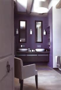 purple bathroom ideas bathrooms archives panda 39 s house 29 interior decorating ideas