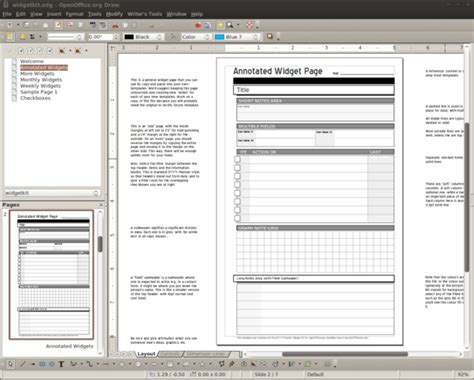 design your own planner design your own paper organizer with diy planne 187 linux
