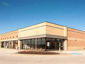 commercial real estate economic incentives gallivan With 20x30 building for sale