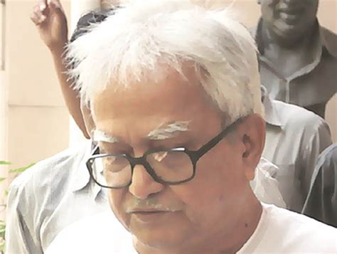 'Centre has failed on every front': Cong, Left hold joint ...