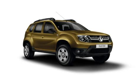 Renault Duster Car Tyre Price List