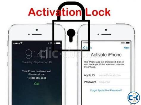 iphone icloud unlock service icloud unlock service clickbd