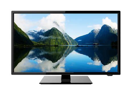 New Kogan Led Tv 24 Full Hd And Dvd Player Combo Led
