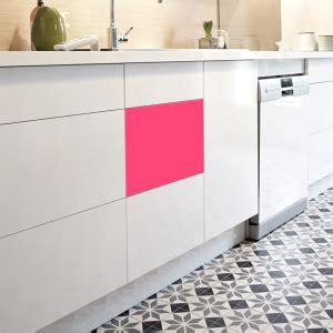 stickers cuisine ikea sticker for kitchen ikea and adhesive bathroom ikea