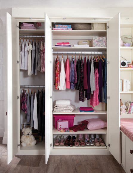 Baby Room Cupboards by Think About Your Storage Needs When Building Your Own