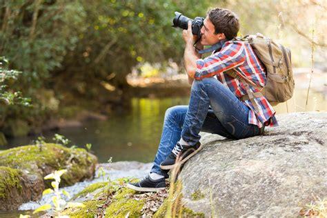 6 Treasured Professional Secrets To Improving Outdoor