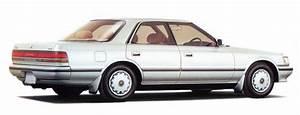 Toyota Service Manuals