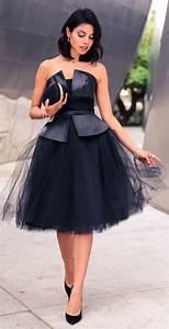 Best 25+ Tulle dress ideas on Pinterest | Tulle Paolo sebastian dresses and Paolo sebastian