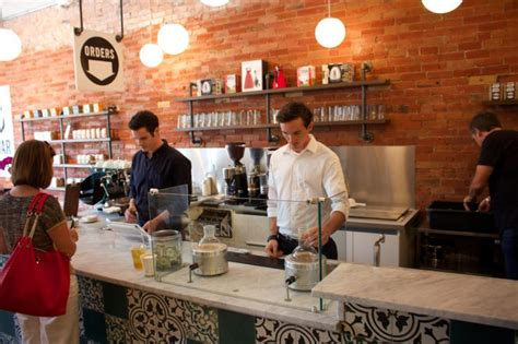 Freshly roasted and sustainably sourced and seasonal coffees and carefully curated selection of brewing equipment. Boxcar Colorado: Delicious, Meticulously Brewed ... Boiled Coffee?