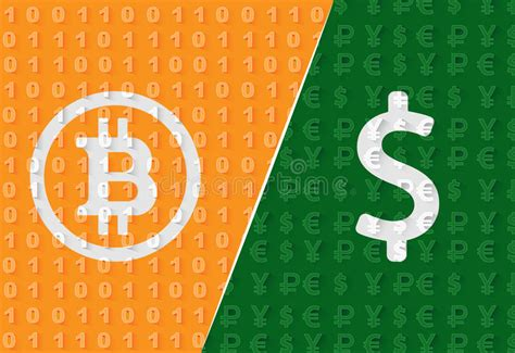 Bitcoin Fiat by Is Bitcoin A Fiat Currency Why Or Why Not Cryptalker