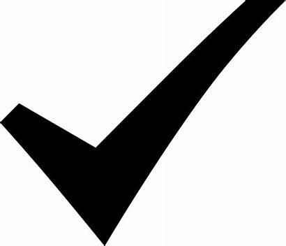 Check Order Icon Ic Svg Onlinewebfonts